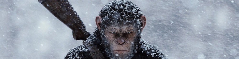 planeta-małp