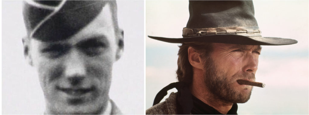 clint-eastwood-army