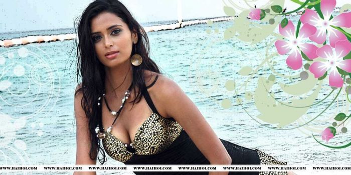 bolywood hinduska aktorka porwana aktorka