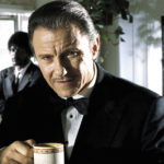 harvey keitel pulp fiction