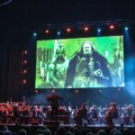 Game of Thrones in concert zdjęcie