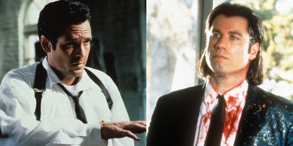 pulp-fiction-reservoir-dogs