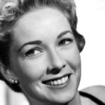 Vera Miles 90. urodziny