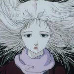 anime angel's egg